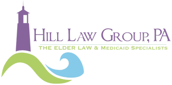 Hill Law Group, PA